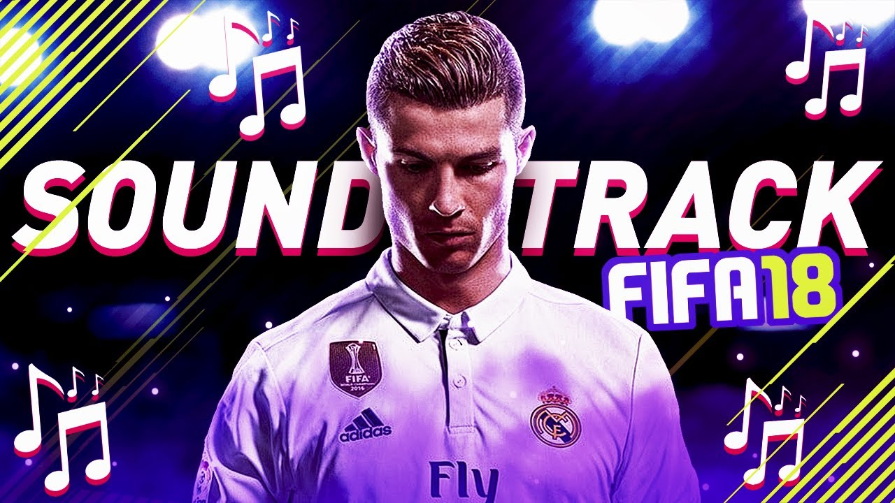 Fifa 18 ost wiki can you create a team in fifa 08
