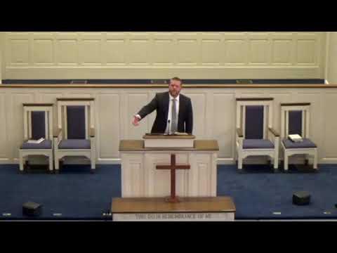Flesh vs the Spirit Galatians ...