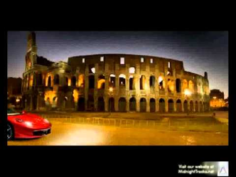 Video Editorial Ferrari, Formula One, Ferrari Italia 458, and Global Industry