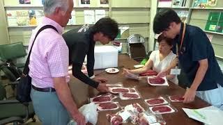 愛媛県有害鳥獣対策綜合ポータルサイト「EHIME GIBIER FILE」http://ehi...