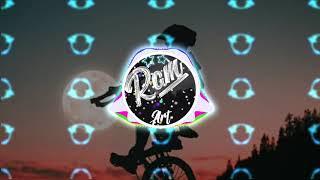 Gambar cover #DjViral #djterlaris #djtiktok #djterbaru DJ Viral TikTok Turun Naik & Lagi Syantik Remix Full