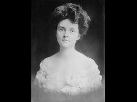 History of Anne Dallas Dudley - The Dallas on Elliston Apartments in Nashville, TN