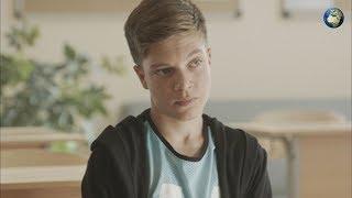 Дмитрий Нагиев рассказал, каким запомнит юного Клинаева, погибшего в ДТП