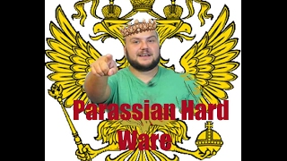 Russian HardWare Как Я перешёл  на тёмную сторону ,или многоядерный разводняк!