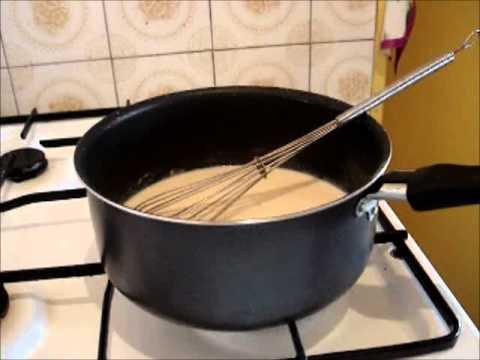 la-cuisine-de-sandy-idée-recette-facile-les-endives-au-jambon