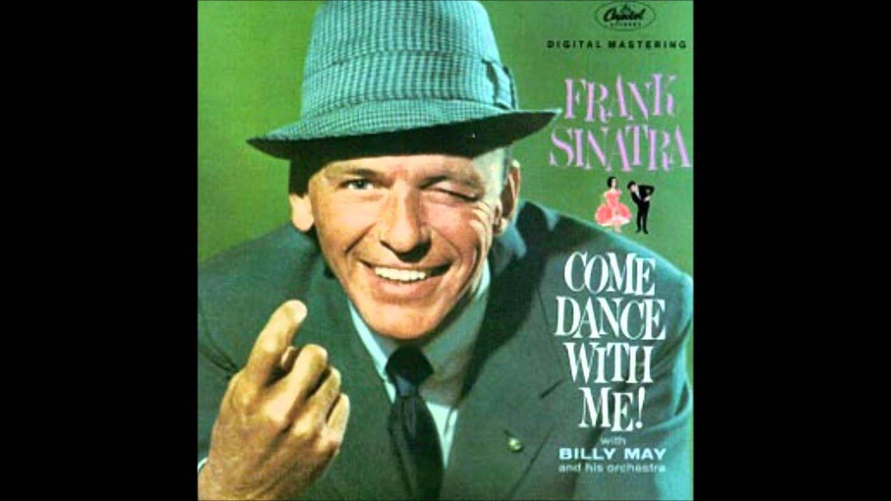 00b26591817 Frank Sinatra