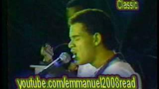 Mizik Mizik - Viv Ayiti (1986)