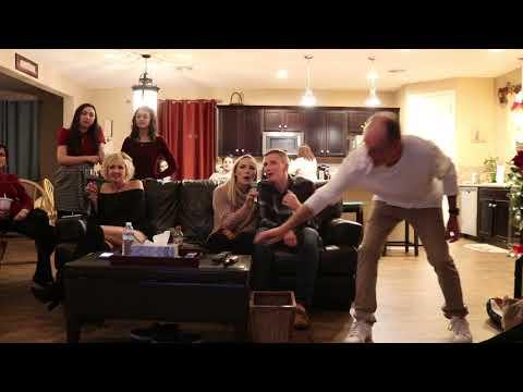 Christmas Family Karaoke 11 When Christmas Comes to Town