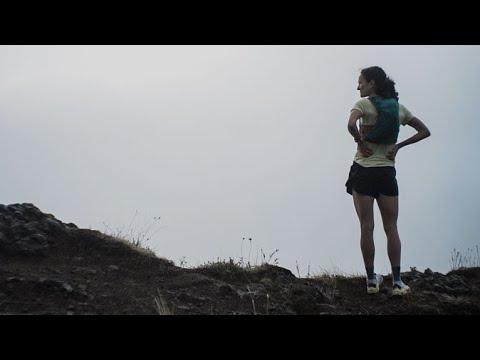 WATCH: Methods With Rachel Drake