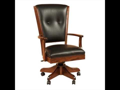 desk-chairs-&-office-chairs-|-desk,-mesh-&-leather-office-chairs