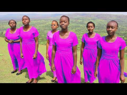 NYABIGENA 2 YOUTH CHOIR. OFFICIAL TRAILLER(Recommended for you)