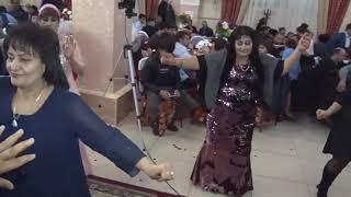 Свадьба в Мерке Костагане 2