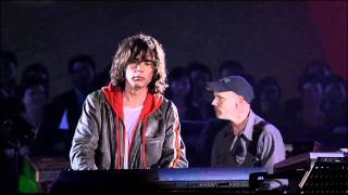 Fourth Rendez-vous - Forbidden City (HD) - Jean Michel Jarre