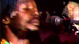(Wailers) Peter Tosh - (You Gotta Walk And) Don