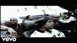 Thug Life - Shit Don't Stop ft. Y.N.V.