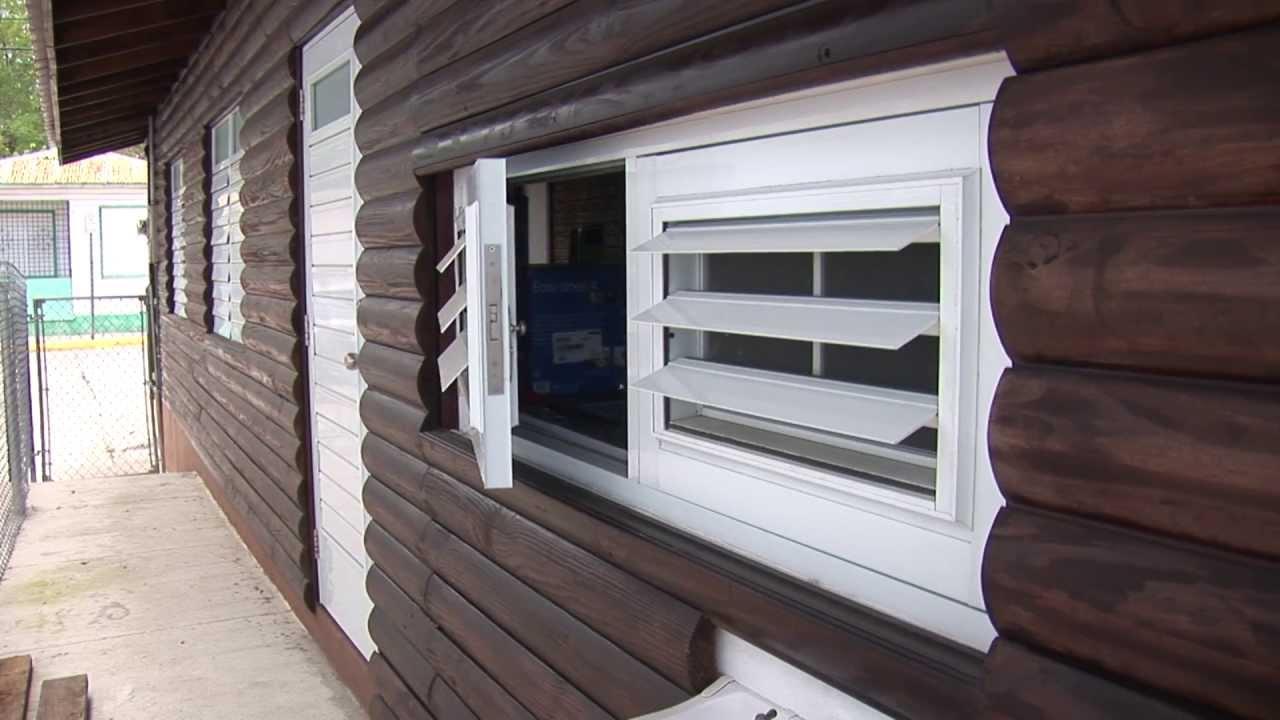 Ventanas De Seguridad Para Casas Son Ms De Modelos De Rejas Para  ~ Ventanas De Seguridad Para Casas