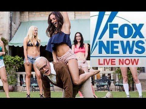 Fox News Live Stream  Watch Live Now  YouTube