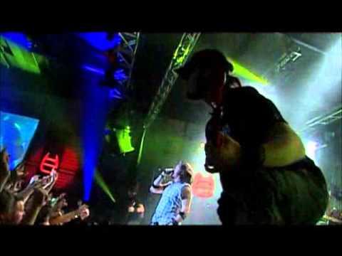 MNEMIC - Deathbox (Live in Danish Metal Awards 2007) [Pro Shot] mp3
