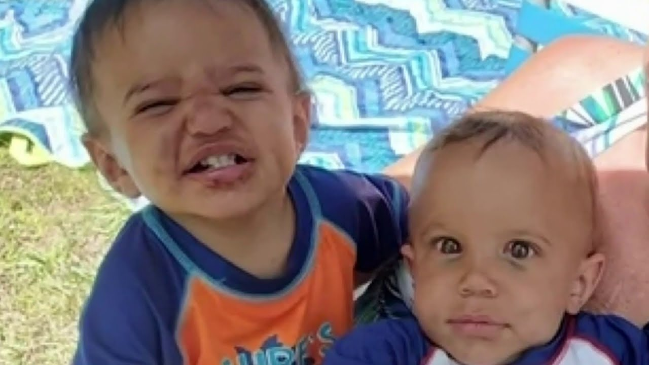 1-year-old twin killed, sibling hospitalized after being beaten in Ecorse, sources say
