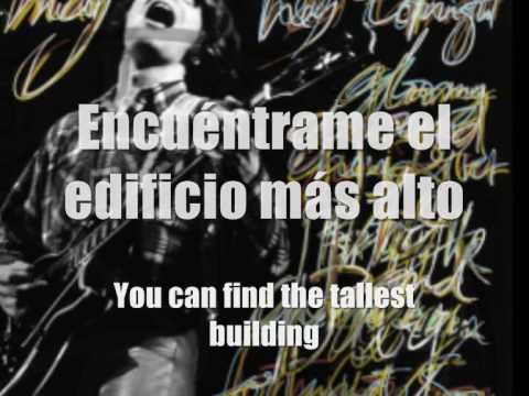 Creedence Clearwater Revival - Penthouse Pauper ESPAÑOL.wmv