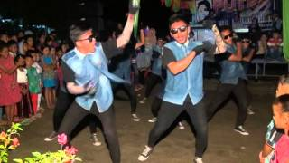 Video Anak Joget  Airjoman City (AAC) Kisaran download MP3, 3GP, MP4, WEBM, AVI, FLV Februari 2018