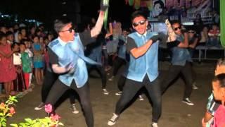 Video Anak Joget  Airjoman City (AAC) Kisaran download MP3, 3GP, MP4, WEBM, AVI, FLV Agustus 2018