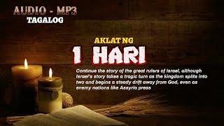 Download lagu AKLAT NG 1 HARI