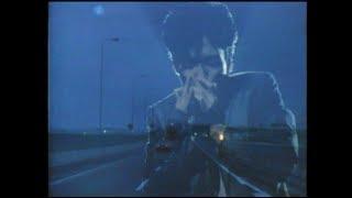 http://www.sonymusic.co.jp/Music/Arch/ES/MotoharuSano/ 1983年「Rock...