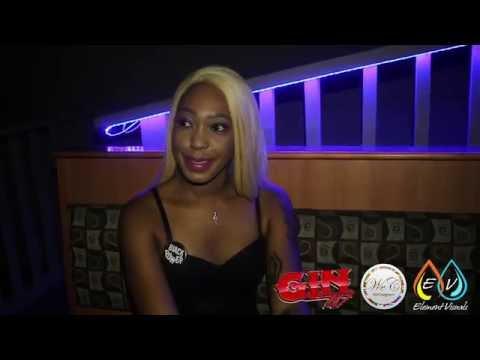 GinTV DEF JAM Showcase 2