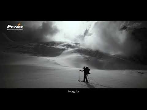 Fenix Corporate Promotion Video
