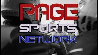 Page Sports LIVE vs Franklin CO