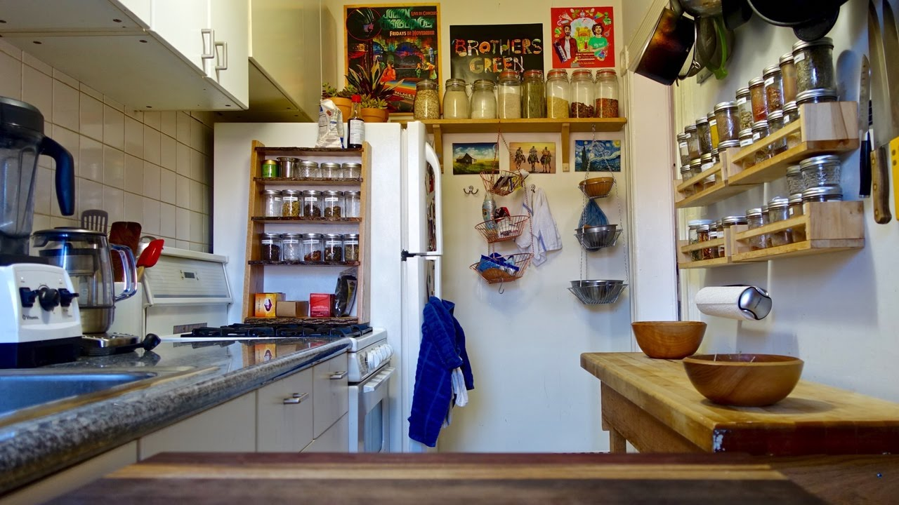 a kitchen how xfile astonishing new maisonmiel u to organize my way and popular for style best