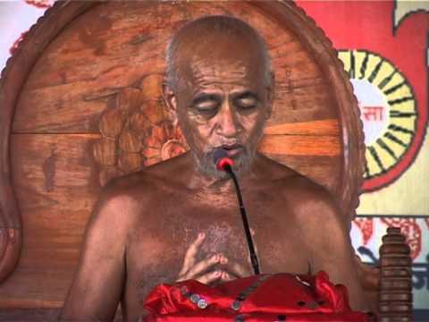 Vidya Sagar Ji | Mangal Pravachan | Episode - 02