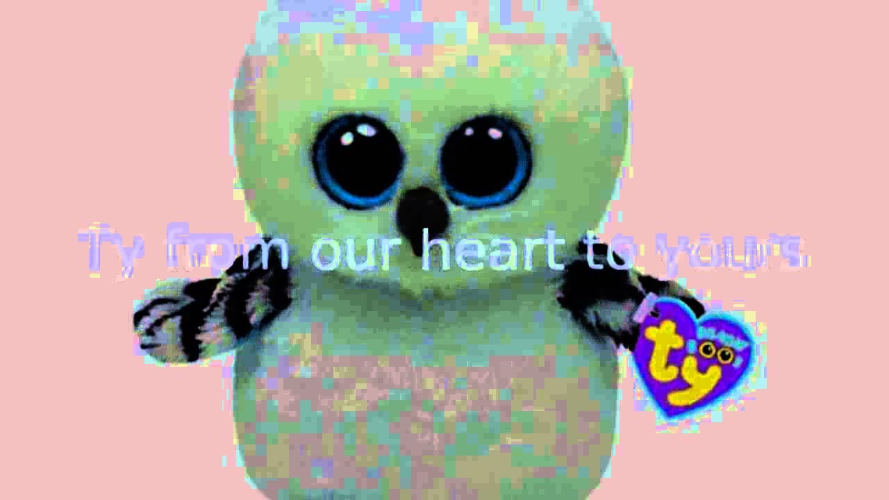 Spells - Snow Owl Medium