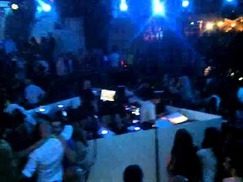 Really pleases lebanon night club
