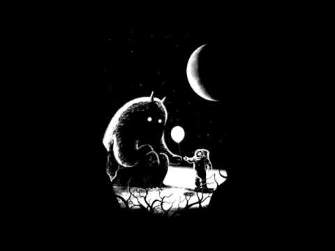 Birthed - Moon Dictatorship
