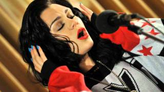 Jessie J We Found Love Cover BBC Radio 1 Live Lounge