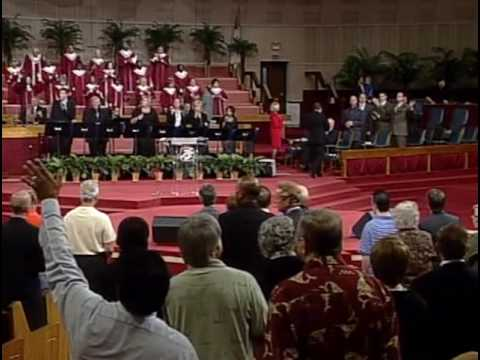 Its Not Over Til Its Over Jimmy Swaggart Ministries
