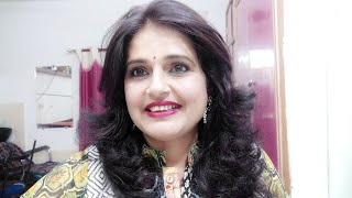 Seema Jaitly Live/Online Free Beauty Parlour Course( Training)/Facial Tutorial  Part 2