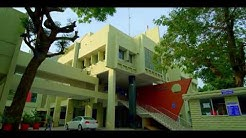 hqdefault - Hospital Of Kidney In Nadiad