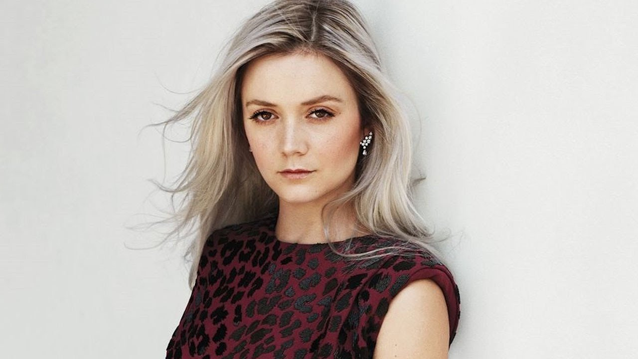 Photos Billie Lourd nude photos 2019
