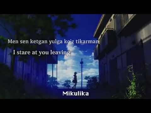 ummon-hiyanot-famous-song-with-english-lyrics
