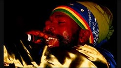 Reggae Vault Classics Video Podcast - Capleton Culture Mix