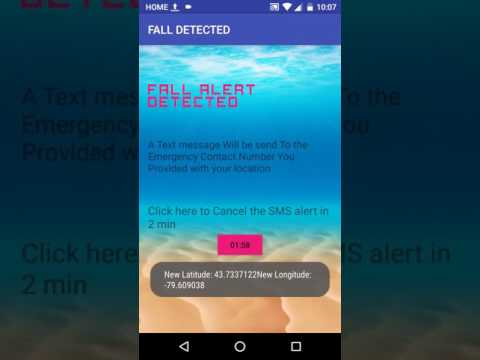 fall-detector-application(android)-demo