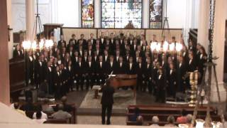 Video Choraliers perform My Soul's Been Anchored in the Lord_Bahamas and 2017 SC State Choral Festiv download MP3, 3GP, MP4, WEBM, AVI, FLV Oktober 2018
