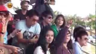 Klip Video Dari  Belia Untuk Belia (Team KBS) (Lirik)