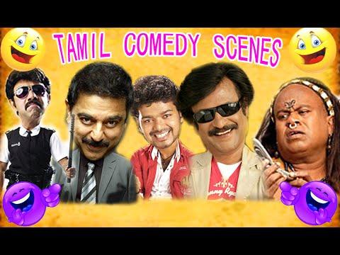 Tamil Comedy Scenes || Vadivelu || Vivek || Senthil Goundamani || Full Comedy Scenes Collection 6