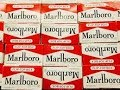 BREAKING NEWS: Aphria and Marlboro (Altria) deal in play!