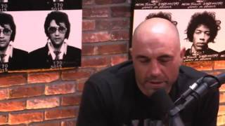 Joe Rogan's entire being condensed into 19 seconds