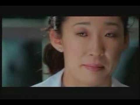 Grey\'s Anatomy 4x04 Promo - YouTube